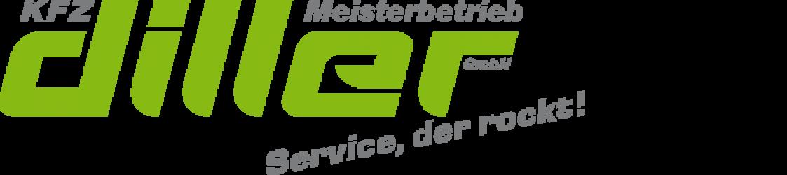 Car Service Diller